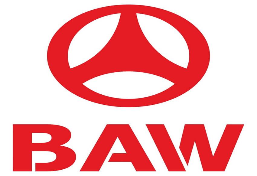 Эмблемы китайских автомобилей с названиями фото